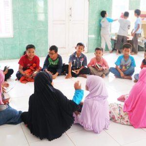 Home Schooling, Alternatif Solusi Pendidikan